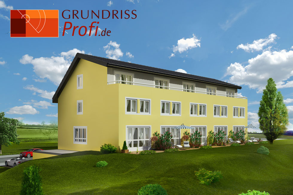 Immobilien in 3D 6