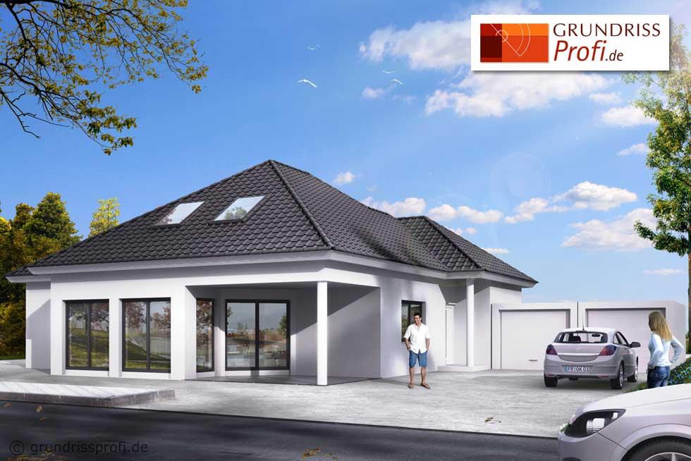 grundrissprofi 3d architektur design. Black Bedroom Furniture Sets. Home Design Ideas