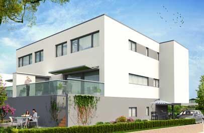 Visualisierung 3d grundrissprofi 3d visualisierung immobilien